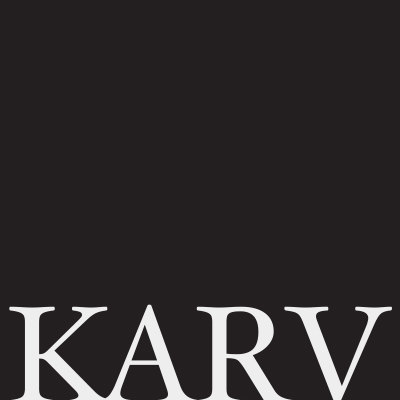 KARV Communications