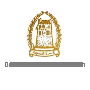 RAK-logo