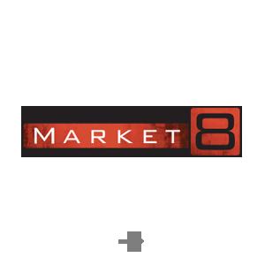 Market 8