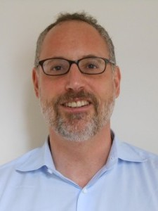 Ken Frydman