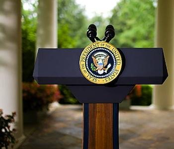 presidential-podium-1