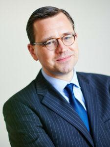 Jan Kallmorgen